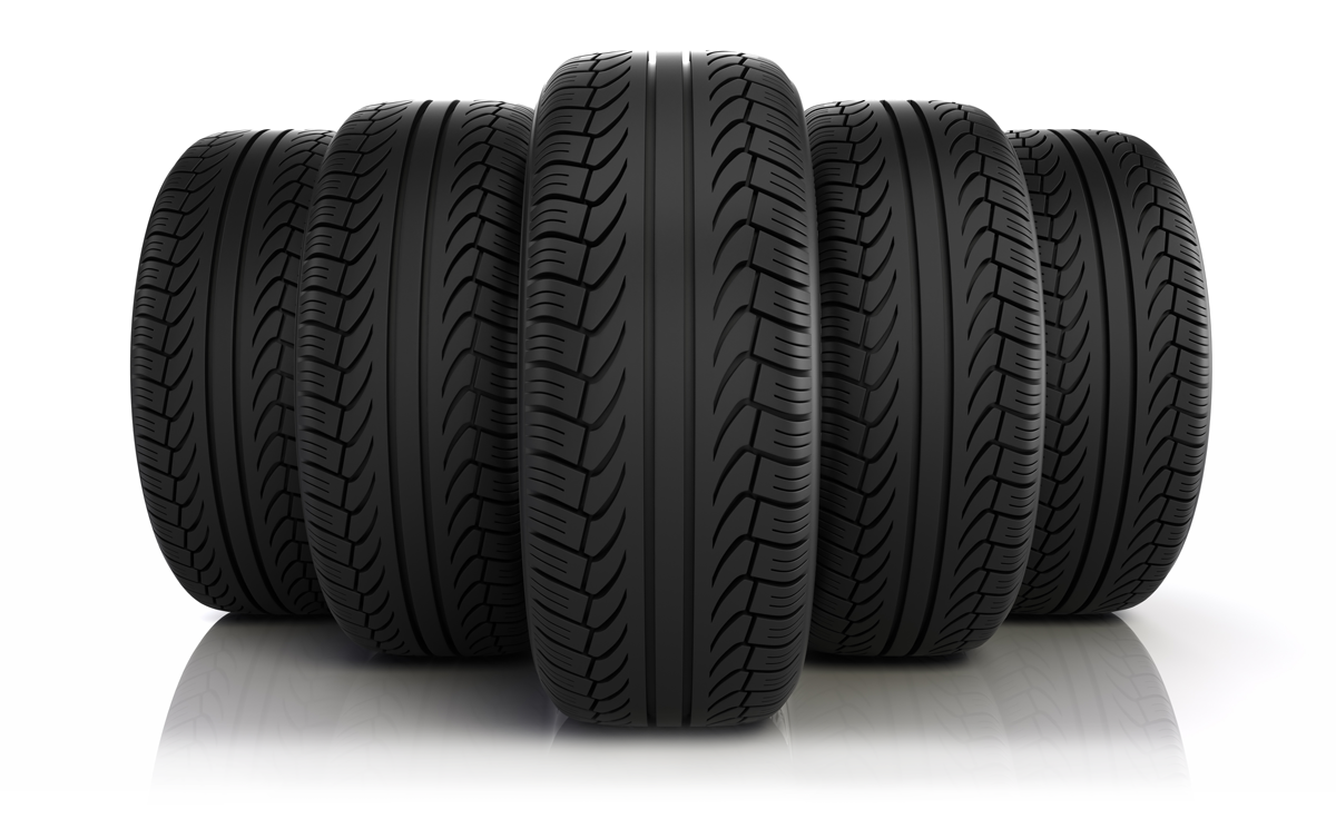 Tire Patch Cost >> What Is Checked During A Tire Repair Fitzway Car Clinics