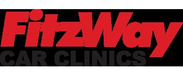 FitzWay Car Clinics